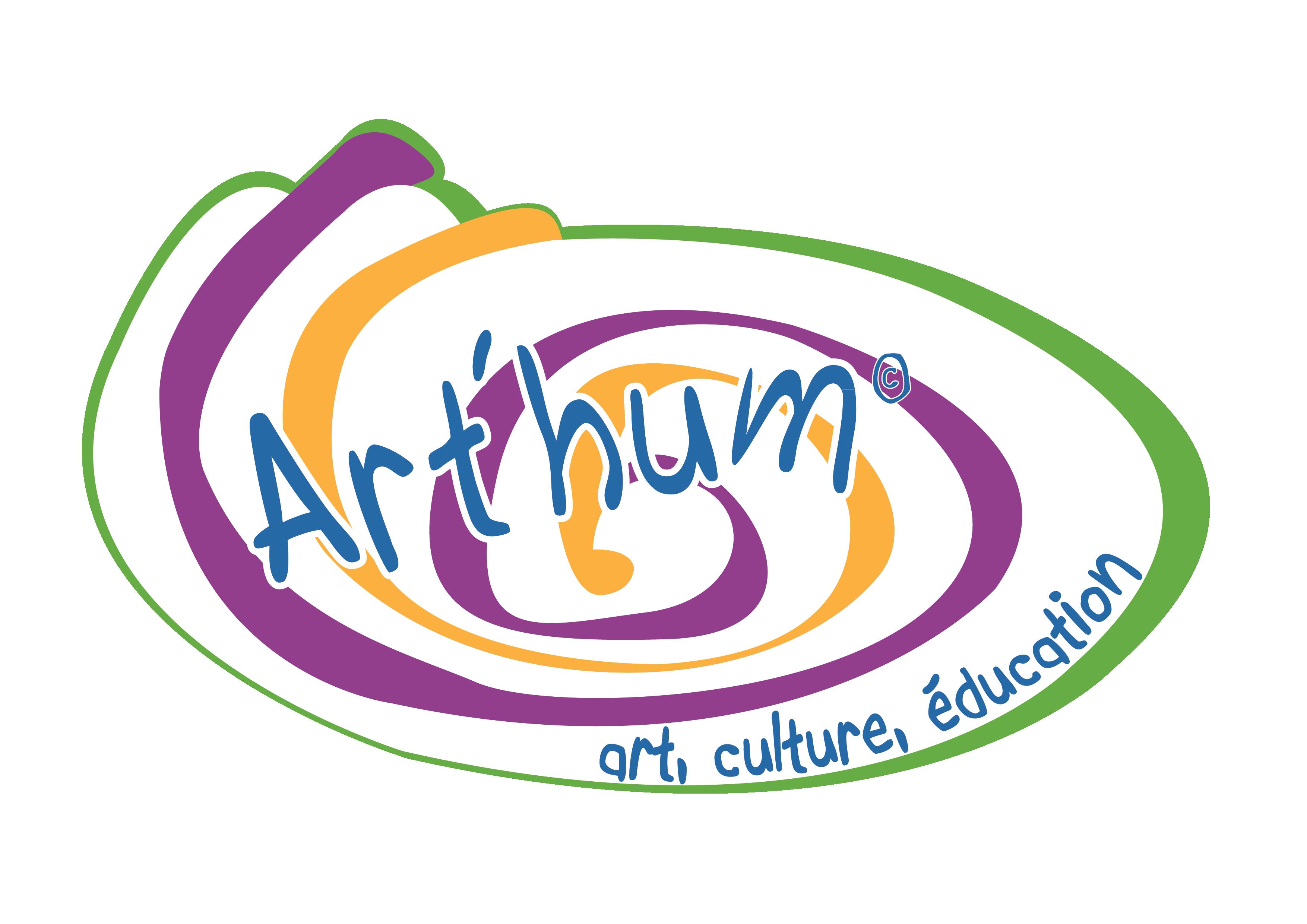 Arthum_Logosans fondblac